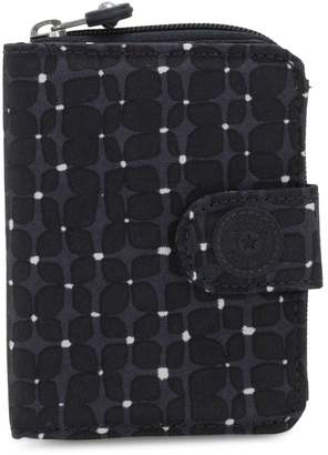 Kipling Small New Money Credit Card Wallet