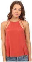 LAmade Lisbeth Swing Tank Top