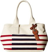 Marc by Marc Jacobs ST Tropez Tote Bag