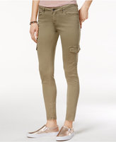 Roxy Juniors' Skinny Cargo Pants