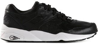 Puma R698 Trinomic CRCKL sneakers
