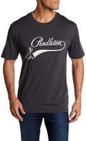 Pendleton Graphic Tee