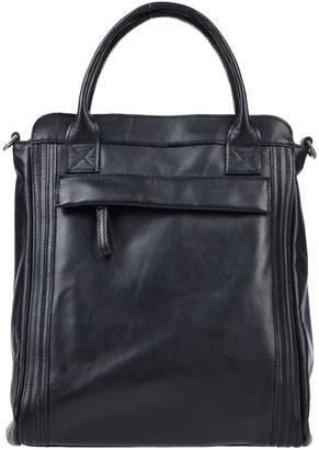 Corsia Handbags - Item 45470063KN
