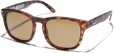 Carve Bohemia Sunglasses