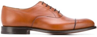 Church's Consul Oxford shoes