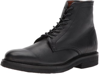 Frye Men's Country Lace Up Boot