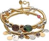 Reminiscence Bracelets