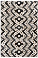Surya Trail Handcrafted Rug