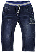 Name It Elastic Waist Jeans