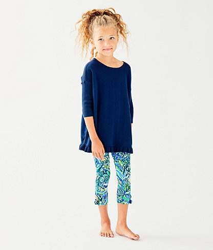 c953623a61c Lilly Pulitzer Girls  Clothing - ShopStyle