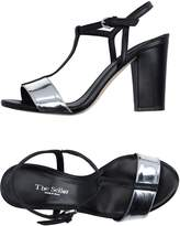 The Seller Sandals - Item 11174942
