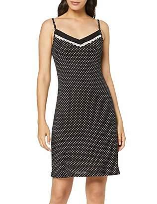 Lovable Women's Fancy Petticoat,10 (Size: Small)