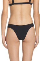 Minimale Animale Women's Ribbed Bikini Bottoms
