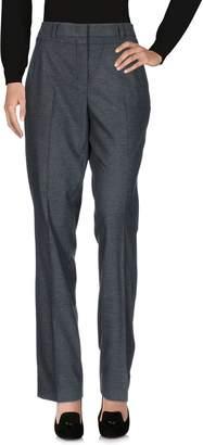 Riani Casual pants