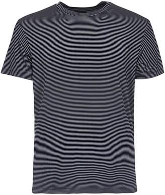 Rrd   Roberto Ricci Design RRD - Roberto Ricci Design Striped T-shirt