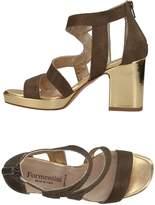 Formentini Sandals - Item 11375928