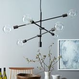 west elm Mobile Chandelier - Large