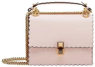 Fendi Kan I small shoulder bag