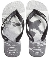 Havaianas Kids Baby Boys Top Photoprint Flip-Flop Toddler//Little Kid//Big Kid