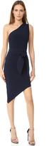 Bec & Bridge Winkworth ASYM Dress