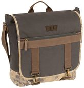 Levi's Sutherland 15 1/2-in. Laptop Messenger Bag
