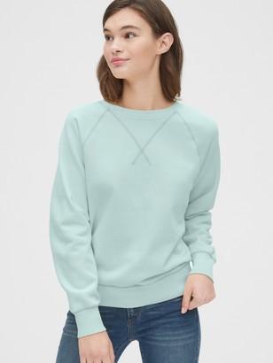 Gap Vintage Soft Sweatshirt
