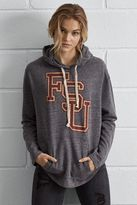 Tailgate Florida State Oversize Hoodie