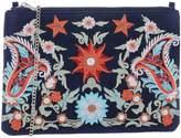 Pieces Handbags - Item 45378015