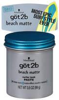 Got2b Beach Matte Paste