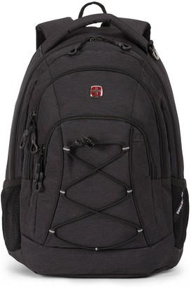 Swiss Gear 1186 Laptop Backpack