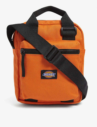 Dickies Small Moreauville bag