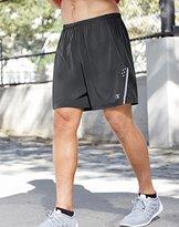 Champion Men's Performax Marathon Running Short
