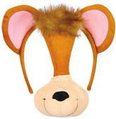 Small World Toys Masks and Headgear - Monkey Furree Face Headband