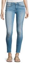 Frame Le Skinny De Jeanne Ankle Jeans, Mira Vista