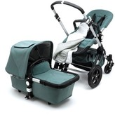 Bugaboo Infant Cameleon3 - Limited Edition Kite Stroller