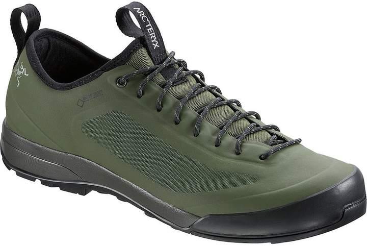 Arc'teryx Acrux SL GTX Approach Shoe - Men's