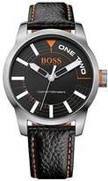 BOSS ORANGE TOKIO Men's watches 1513214