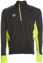 Pearl Izumi Men's Pursuit Wind Thermal Top 8143768