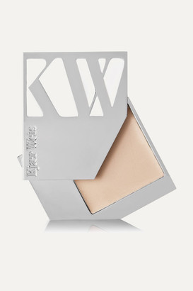 Kjaer Weis Highlighter - Ravishing