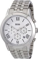 HUGO BOSS 1512571 Men's Watch