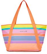 Sunnylife Havana Cooler Bag