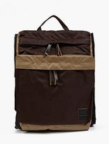 Marni X Porter Backpack
