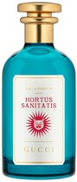 Gucci Hortus Sanitatis, Papyrus and Cedarwood, 100ml, eau de parfum