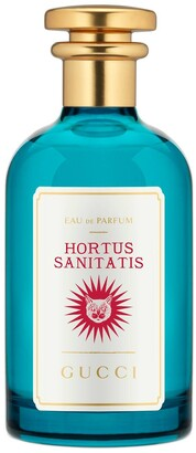 Gucci Hortus Sanitatis, Papyrus and Cedarwood, 100ml, eau de parfum