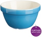 Mason Cash 16CM AZURE ALL PURPOSE BOWL