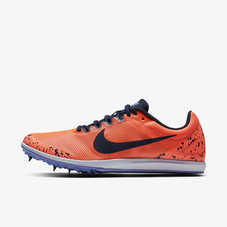 Customize Track Shoes   Shop the world