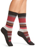 Smartwool Women's 'Saturnsphere' Crew Socks