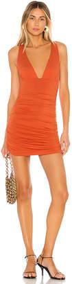 Lovers + Friends Cordova Mini Dress