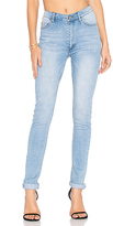 Cheap Monday Second Skin Skinny Jean