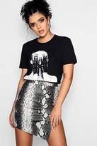 boohoo T-Shirts